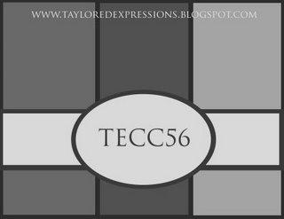 TECC56(sketch)