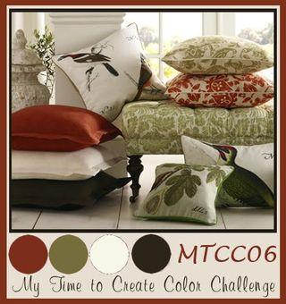 MTCC06