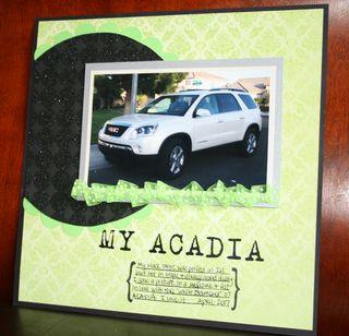 Acadia-1